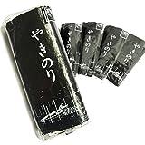 田庄 やきのり 海苔 寿司 高級 バラ 10枚入り 5パック 国産 希少 高級寿司屋で使用されているこだわりの焼のり