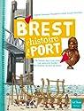 Brest par Humann