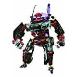 Transformers  Deluxe Dead End ~ Transformers