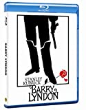 echange, troc Barry Lyndon [Blu-ray]