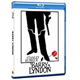 Barry Lyndon [Blu-ray]par Ryan O'Neal