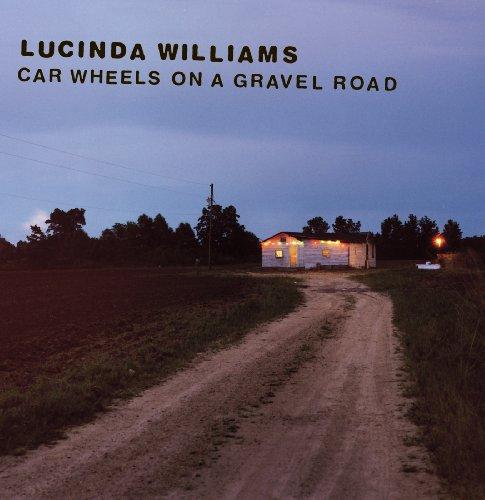 car-wheels-on-a-gravel-road
