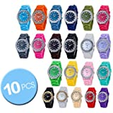 Wholesale Assorted Women's watch