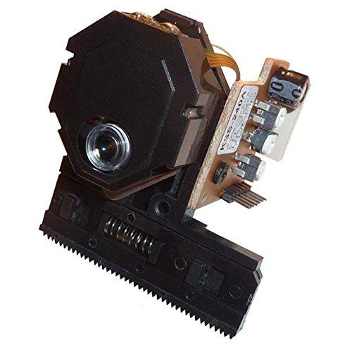 Bloc optique laser KSS240A