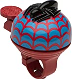 Bell Spiderman 3D Bell