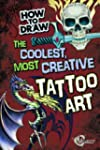 How to Draw the Coolest, Most Creativ...