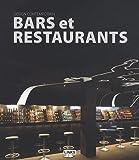echange, troc KRAUEL - Design contemporain bars