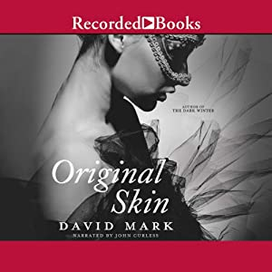 Original Skin Audiobook
