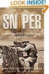 Sniper: American Single-Shot Warriors...