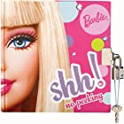 Barbie All Doll'd Up Diary
