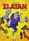 Dans la peau de Zlatan