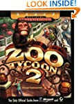 Zoo Tycoon 2: Sybex Official Strategi...
