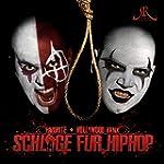 Schl�ge f�r HipHop [Explicit]