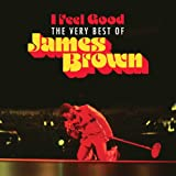 I Feel Good:the Very Best of