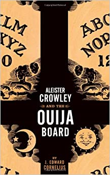 aleister crowley book 4 part 1 pdf