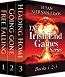 The Irish End Games Series, Books 1-3