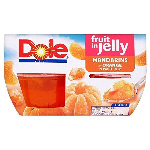 dole-gel-frutta-ciotole-mandarini-in-arancio-gelatina-di-sapore-4x113g-confezione-da-6