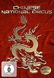 Chinese National Circus
