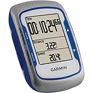 Garmin Edge 500 Cycling GPS (Certified Refurbished)