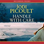 Handle with Care | [Jodi Picoult]