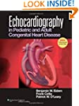 Echocardiography in Pediatric and Adu...