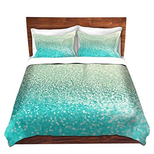 Tie Dye Comforter Twin front-998547