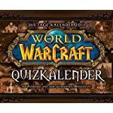 World of WarCraft. 365-Tage-Abrei�kalender 2011