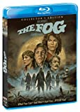 The Fog (Collectors Edition) [Blu-ray]