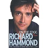 On The Edge: My Storyby Richard Hammond