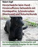 Herzschw�che beim Hund - Herzinsuffiz...