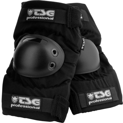 TSG Professional Elbow Pads (Small)