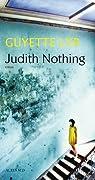 Judith nothing par Lyr