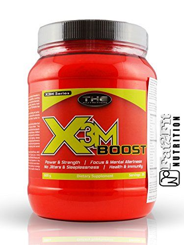 x3m-boost-600g-der-trainingsbooster-von-the-nutrition