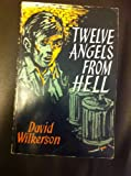 Twelve Angels from Hell (0551004231) by Wilkerson, David
