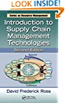 Introduction to Supply Chain Manageme...