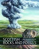 img - for Scottish Rocks and Fossils (Scotties) book / textbook / text book