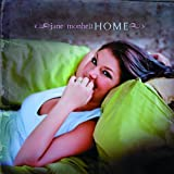 Home (International Bonus Version)
