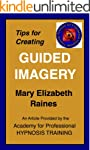 Article: Tips for Creating Guided Ima...