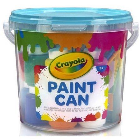 crayola-paint-can-creative-art-kit-blue