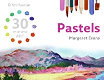 Free Pastels (30 minute ART) Ebooks & PDF Download