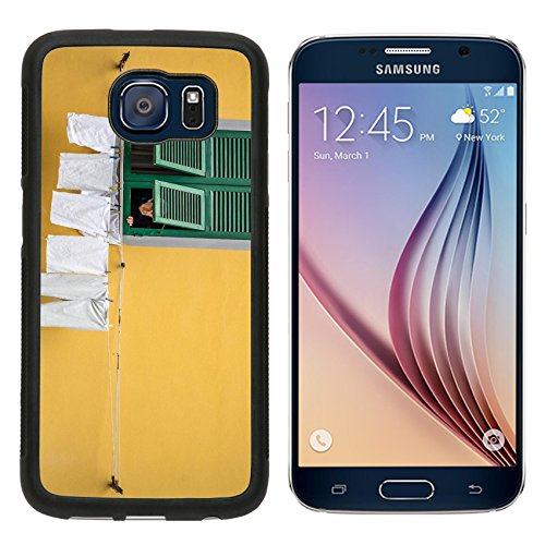 msd-premium-samsung-galaxy-s6-aluminum-backplate-bumper-snap-case-free-stock-photo-italy-woman-perso