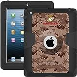 Trident Case Kraken AMS Case for Apple New iPad-Retail Packaging-U.S Marine Camouflage