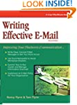 Crisp: Writing Effective E-Mail, Revi...