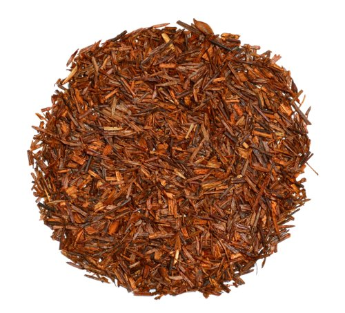 Organic Red Rooibos Tea - 4Oz