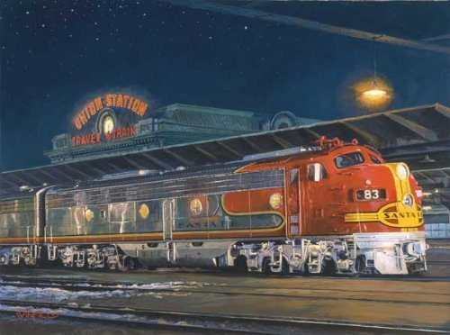 puzzle-1000-pieces-john-winfield-voyage-en-train