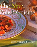 New Polish Cuisine