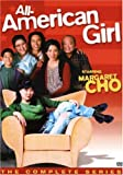 All-American Girl: Complete Series [DVD] [2005] [Region 1] [US Import] [NTSC]