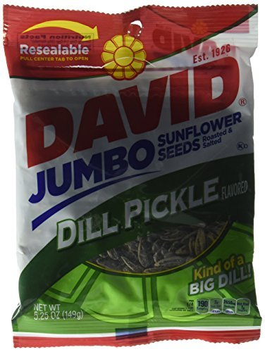 david-jumbo-dill-pickle-sunflower-seeds-roasted-and-salted-3-pack-525-oz-each-by-conagra-foods