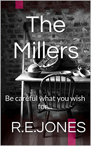 the-millers-be-careful-what-you-wish-for