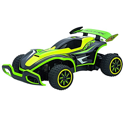 Carrera-RC-370202013-Green-Stroke-Fahrzeuge-mit-Funktion